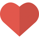 010-heart
