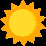 016-sunny