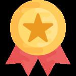 029-medal