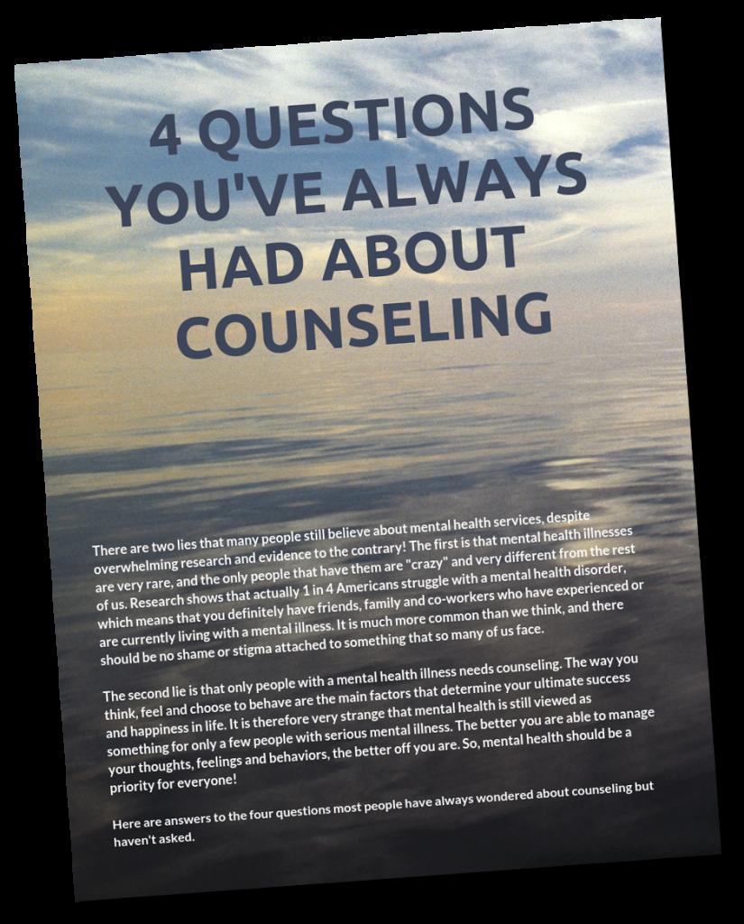 TCTA - Counseling copy