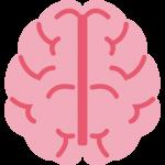 002-brain