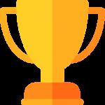 005-trophy