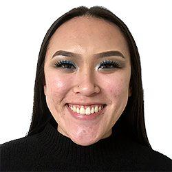 Liz Nguyen 250_250px 72dpi