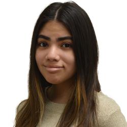 Olivia Magana (250x250)